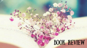 Book Review Header